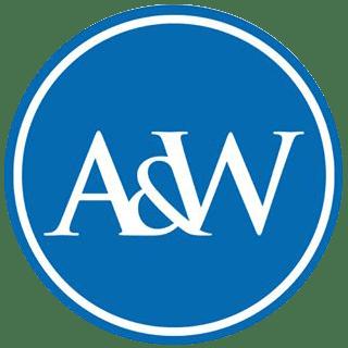 Adur & Worthing Borough Council Logo