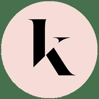 Studio Kico Logo